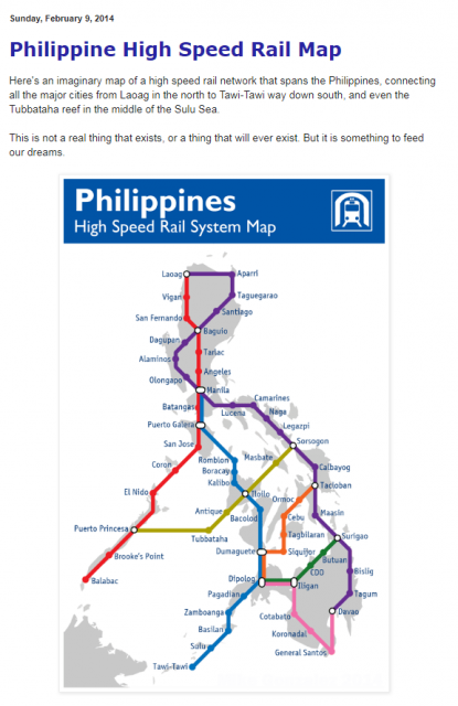 No, this is not a map of the Philippines' high-sd rail ... Show Me The Map Of Philippines on show me belize, show me thailand, show me italy, show me mozambique, show me england, show me qatar, show me usa, show me bulgaria, show me turkey, show me dominican republic,
