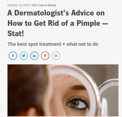 Health Experts Warn That Applying Toothpaste On Pimples Can Irritate Your Skin Fact Check