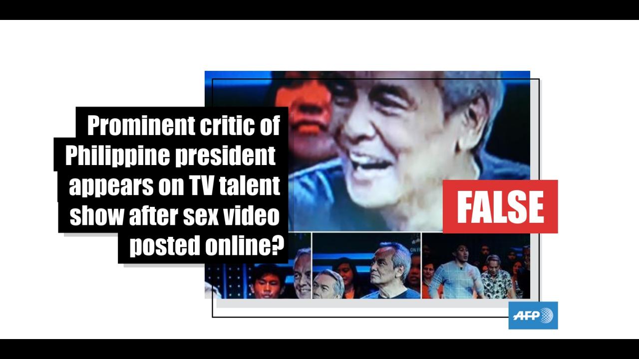 σεξ βίντεο Φιλιππίνες σφιχτό μουνί pic